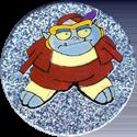 Caps > Dr. Globule 92.