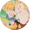 Caps > Dragonball Z 04-Super-Saiyan.