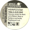 Caps > Space Monsters 08-Krapotnik-back.