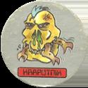 Caps > Space Monsters 08-Krapotnik.
