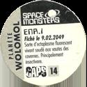 Caps > Space Monsters 14-ENR.I-back.