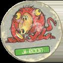 Caps > Space Monsters 43-Ji-Boon.