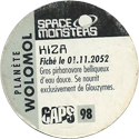 Caps > Space Monsters 98-Kiza-back.