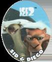 Cheetos > Ice Age 2 Sid-&-Diego.