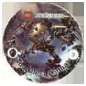 Cheetos > Lego Bionicle > Green back 03-Тоа-Онуа-(Onua).