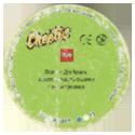 Cheetos > Lego Bionicle > Green back 04-Тоа-Поату-(Pohatu)-(back).