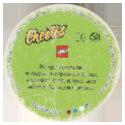 Cheetos > Lego Bionicle > Green back 07-Таракава-(Tarakava)-(back).