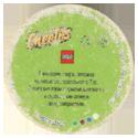 Cheetos > Lego Bionicle > Green back 11-Нуи-Раму-(Nui-Ramu)-(back).