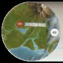 Cheetos > Lego Bionicle > Green back 48-Lego-Bionicle.