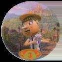 Cheetos > Shrek 2 03-Pinnochio.
