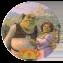 Cheetos > Shrek 2 09-Shrek-&-Fiona.