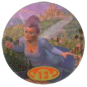 Cheetos > Shrek 2 13-Fairy-Godmother.
