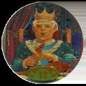 Cheetos > Shrek 2 13-The-King.