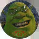 Cheetos > Shrek 2 43-Шрек.