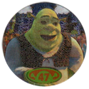 Cheetos > Shrek 2 47-Shrek.
