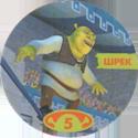 Cheetos > Shrek 05-Шрек.