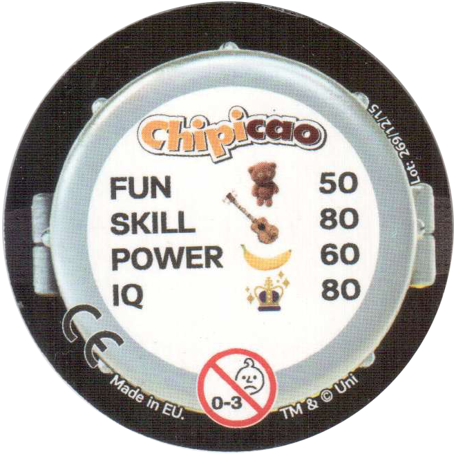 how to play tazos game