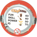 Chipicao Play Caps > Minions 33-Walk-the-plank-(back).