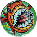 Chupa Caps > Animal 01-Piranha.