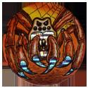 Chupa Caps > Animal 05-Tarantula.