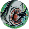 Chupa Caps > Animal 06-Shark.