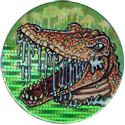 Chupa Caps > Animal 08-Alligator-(1).