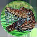 Chupa Caps > Animal 08-Alligator-(1).
