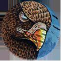 Chupa Caps > Animal 10-Eagle.