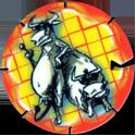 Chupa Caps > Flying 08-Cows.