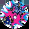 Chupa Caps > Flying 12-K-boy-kicks-man.