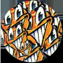Chupa Caps > Flying 13-Chupa-lolly-faces.