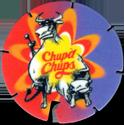 Chupa Caps > Flying 14-Cupa-Chups-cows.