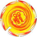 Chupa Caps > Flying 21-Chupa-Chups-logo-swirl.