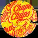 Chupa Caps > Flying 27-Chupa-Chups-Logos.