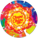 Chupa Caps > Flying 29-Chupa-Chups-logo-lollies.