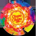 Chupa Caps > Flying 29-Chupa-Chups-logo-lollies.