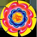 Chupa Caps > Flying 30-Chupa-Chups-logo.