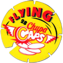 Chupa Caps > Flying Back.