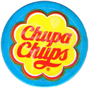 Chupa Caps > Glow in the dark 16-Chupa-Chups-logo.
