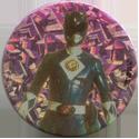 Chupa Caps > Power Rangers The Movie 03-Blue-Ranger.