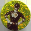 Chupa Caps > Power Rangers The Movie 04-Black-Ranger.