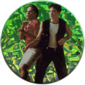 Chupa Caps > Power Rangers The Movie 07-Rocky-&-Adam.