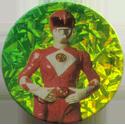 Chupa Caps > Power Rangers The Movie 10-Pink-Ranger-(1).