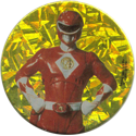 Chupa Caps > Power Rangers The Movie 13-Red-Ranger.