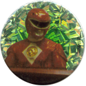 Chupa Caps > Power Rangers The Movie 14-Red-Ranger.