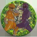 Chupa Caps > Power Rangers The Movie 18-Red-Ranger-&-Blue-Ranger.