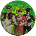 Chupa Caps > Power Rangers The Movie 22-White,-Pink,-&-Black-Rangers.