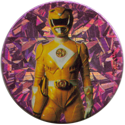 Chupa Caps > Power Rangers The Movie 26-Yellow-Ranger.