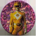 Chupa Caps > Power Rangers The Movie 26-Yellow-Ranger.