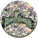 Chupa Caps > Power Rangers The Movie 27-Power-Rangers-logo.
